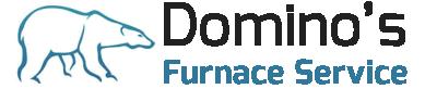 furnace-repair-long-island